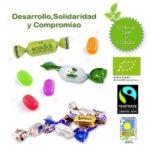 caramelos-ecologicos-2-lazos