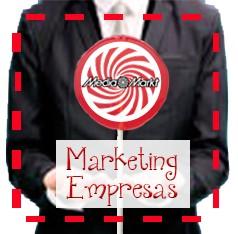 piruletas marketing empresas