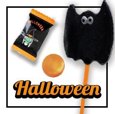 piruletas-halloween-personalizadas