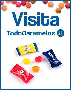 visita todo caramelos personalizados