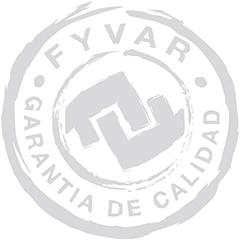 logo-FYVAR-garantia-calidad